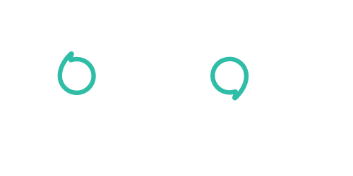 SocioLoca- A Digital Marketing Consultancy In Dubai, India