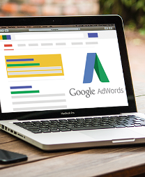 Google & Display Ads Services In Dubai